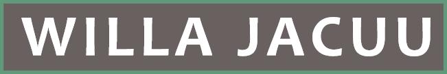 WILLA JACUU